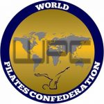 world pilates confederation wpc