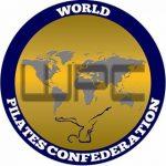 world pilates confederation wpc